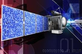 rastreamento-via-satelite