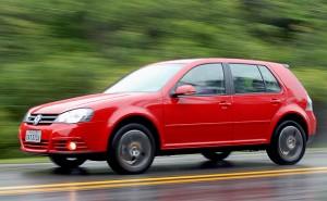 carro_velocidade