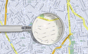 Melhores empresas de rastreamento