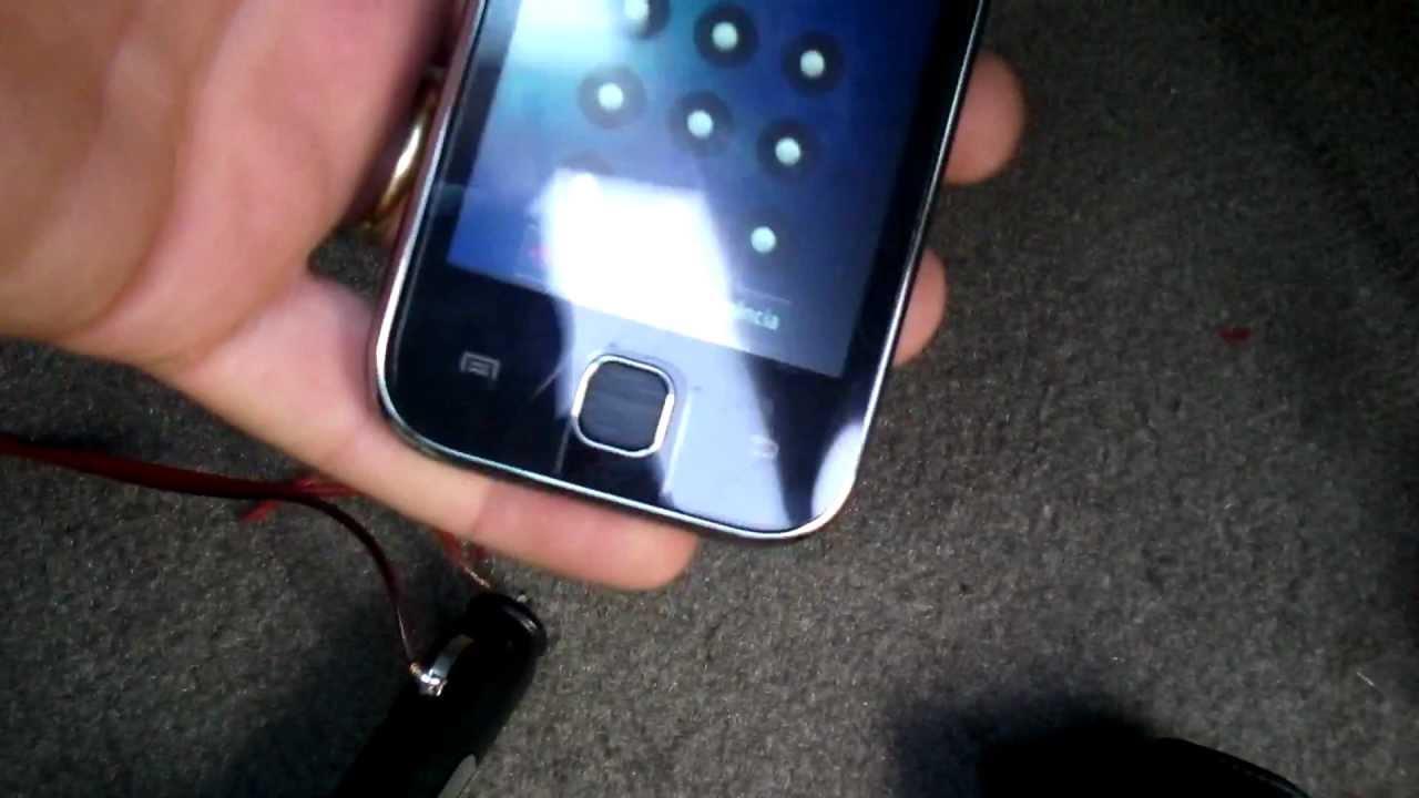 celulares com rastreador via satelite