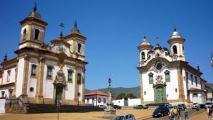 Rastreador veicular Minas Gerais
