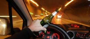 Carros inteligentes detectam motoristas embriagados