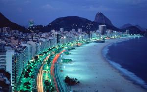 10 carros mais roubados no Rio de Janeiro