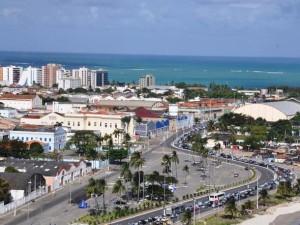 Rastreador Alagoas