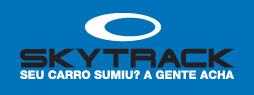 Rastreador Skytrack
