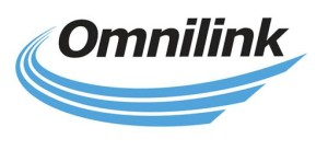 Rastreador Omnilink
