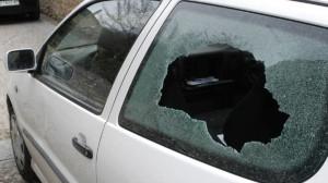 Novembro: veja quais foram os carros mais roubados