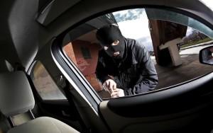 Saiba o que afasta os bandidos do seu carro