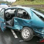 Protecao-veicular-x-seguro-automotivo