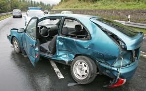 Proteção veicular x seguro automotivo