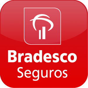 Rastreador Bradesco