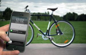 Rastreador de bicicleta: saiba porque investir nele!