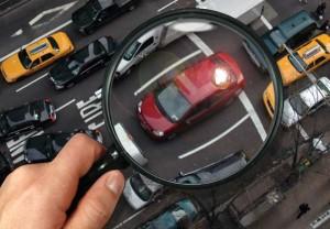 Mitos e verdades sobre o rastreador de carro