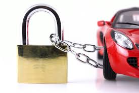 Não sou o proprietário do carro, posso contratar o seguro auto?