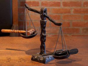 Seguro auto advogados