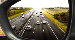 Seguro auto com rastreador: X motivos para ter um