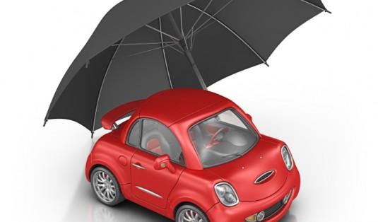 As corretoras de seguro auto mais confiáveis