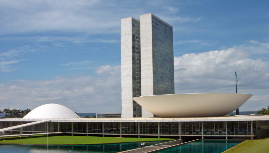 Seguro auto Brasília – DF