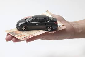 Preço médio do seguro L200, Cruze, Ford Ranger, Celta e Tucson