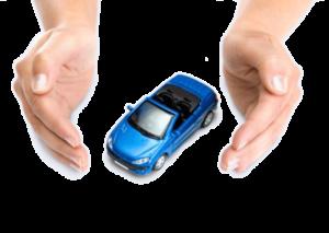 8 corretoras de seguro auto para você conhecer