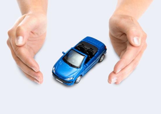 Guia sobre rastreador de veículos