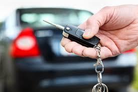 Seguro de automóveis: conheça mais e adquira já a sua proteção!