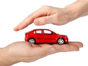 seguro auto Hyundai