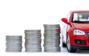 Como escolher o melhor seguro de carro por um preço justo