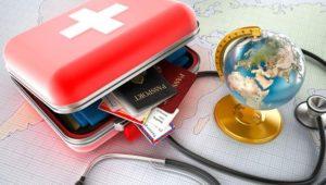Seguro viagem: a proteção que você precisava para suas férias