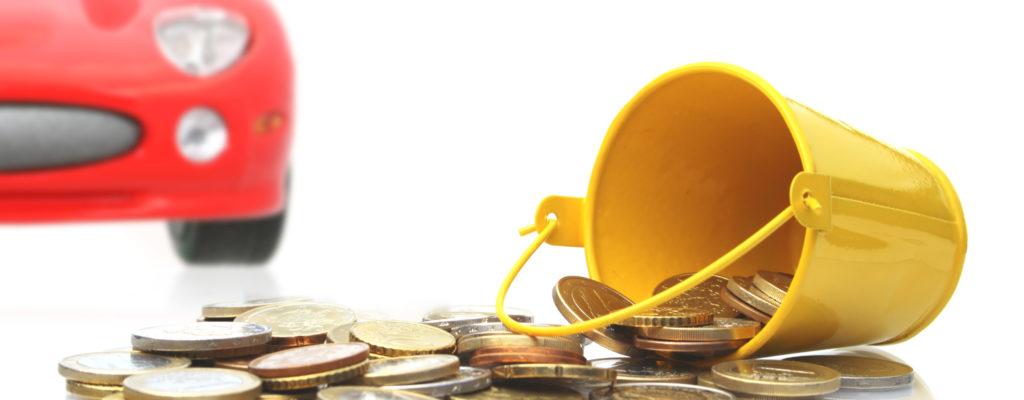 8 dicas para cotação do seguro