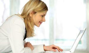 8 corretoras online de seguro auto para você conhecer