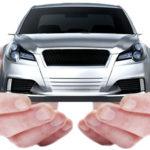 melhor-seguradora-de-carro