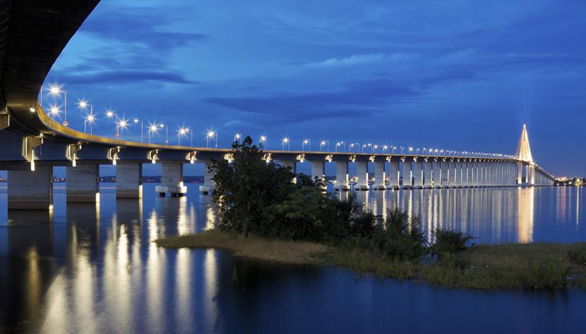 Seguro auto em Manaus