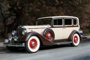 Seguro para carro antigo