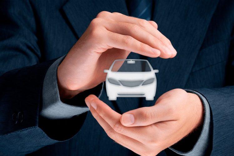 Opções de seguro auto barato para proteger seu carro