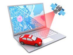 7 vantagens de ter um rastreador de carro que você deve saber